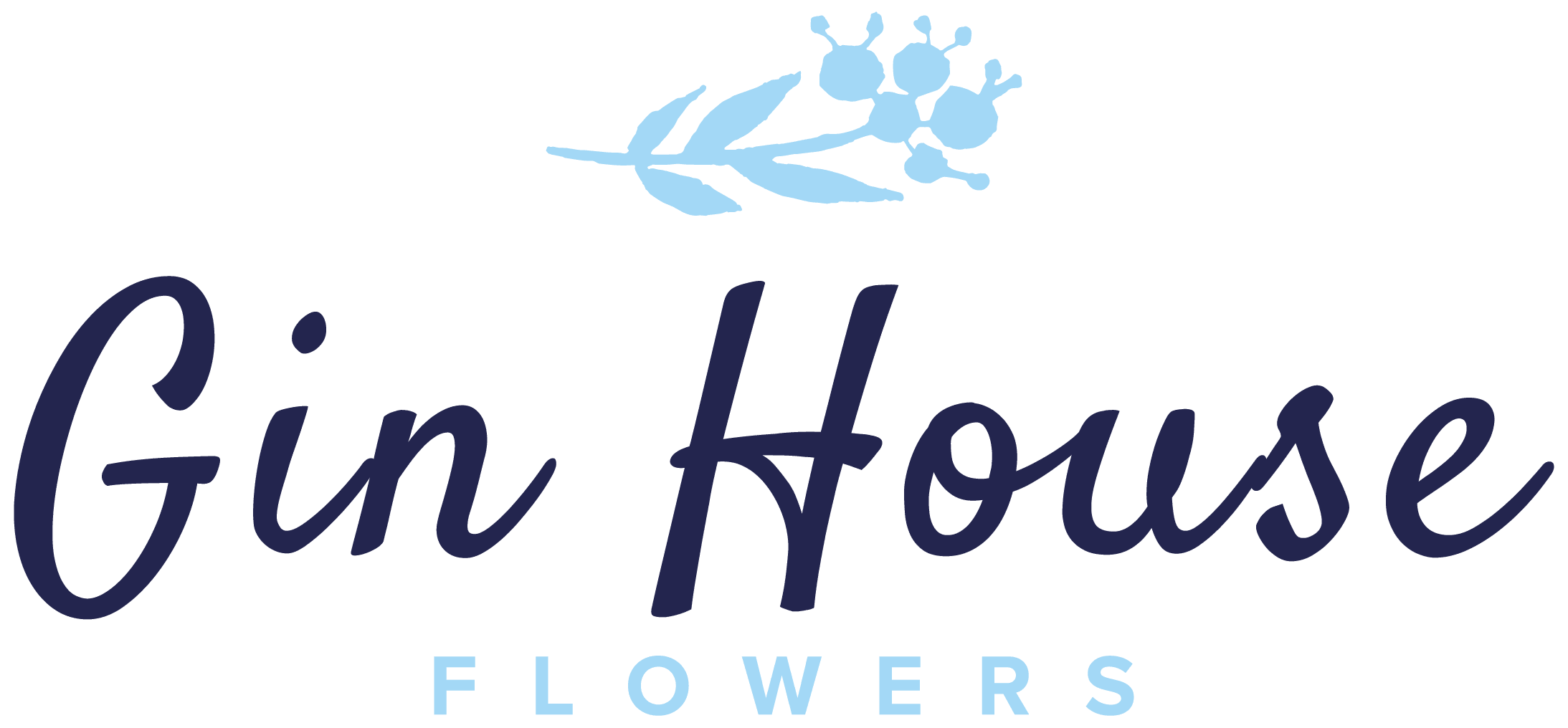Gin House Flowers | Histon Florists